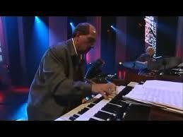 <b>John Abercrombie</b> Organ Trio - Viersen, Germany, 2004-09-24 ...