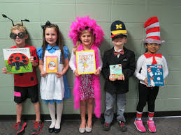 frank elementary on twitter 1st grade book character day so adorable