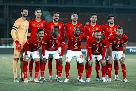 KoraGate   موعد مباراة الأهلي أمام بطل النيجر في دوري أبطال أفريقيا