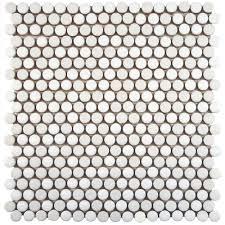 full size of toolstation for floor mop remover design round indiamart ideas al pattern vinyl kitchen