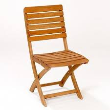 foldable chairs wood. remarkable wooden folding chairs ikea 63 in antique desk chair with foldable wood f