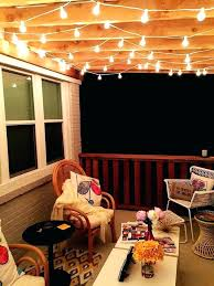 hanging outdoor lanterns outdoor hanging lanterns for patio outdoor lighting cool outdoor hanging lights patio how