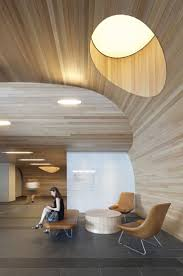 banq office da. enchanting bank danamon account officer green square north lobby office design: large size banq da