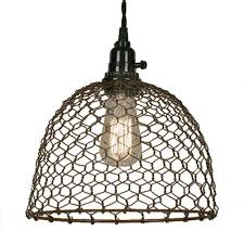 dome lighting fixtures. Best Farmhouse Pendant Lights Under $100 Dome Lighting Fixtures