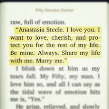 fiftyshades darker e l james takes your breath away one of my favorite parts from fifty shades darker christian grey is truly a born