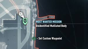 the perfect crime side missions (most wanted) batman arkham Subway Fuse Box Arkham 4 the perfect crime side missions (most wanted) side missions ( arkham city subway fuse box riddle