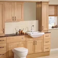 utopia furniture. Utopia Timber Bathroom Furniture R