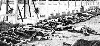 """Résultat de recherche d'images pour """"massacres de populations"""""""