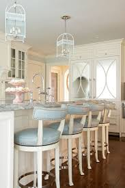 7 stunning bar stools from top hospitality interiors bar stools bar chairs bar