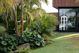 auckland garden design fest front