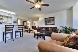 Superb Amazing Ideas 1 Bedroom Apartments In Kissimmee Lake Tivoli Everyaptmapped  Kissimmee Fl Apartments