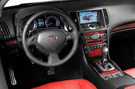 2012 infiniti g37 interior. infiniti g37 pricing and specifications announced 2012 interior