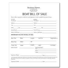 Equipment Forms Template Printing Designsnprint