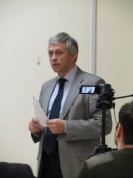Защита кандидатской диссертации Демидовой А В Кафедра   Полная фотография