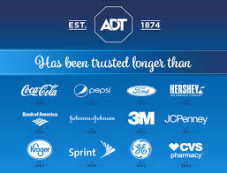adt authorized dealer why adt home security systems home security systems us adt