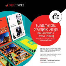 What Are The Fundamentals Of Graphic Design Fundamentals Of Graphic Design Idea Generation And Creative