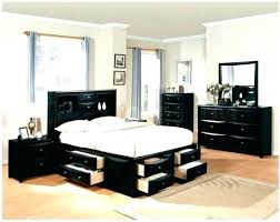 City Furniture King Size Bedroom Sets Black King Size Bed Frame Black King  Storage Bed Black King Size Bed Value City Furniture Value City Furniture  King ...