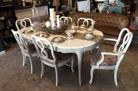 queen anne dining room table. simple decoration queen anne dining table bold ideas room chairs n