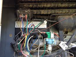 kc daylighter wiring diagram wiring diagram kc light install problem jeep wrangler forum kc hilites wiring harness diagram solidfonts on lights for jeep wrangler source