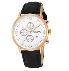 Top 9 Most Popular Watch Man Blue List And Get Free Shipping