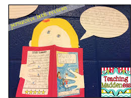 best ideas about writing a book review book cute idea for opinion writing about favorite books kids could also design menus and write