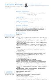 sample resume engineering resume example engineering resume sample engineering civil engineer resume civil sample resume for civil engineer