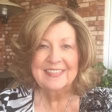 Barbara Gladden Obituary (1950 - 2017) - Houston, TX - Odessa American
