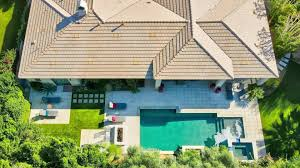 Brett Danner Real Estate Photography - Home   Facebook