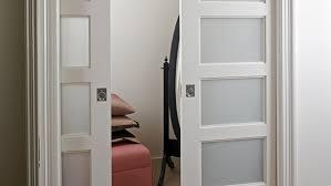 glass door panels interior replacement glass for doors panels on oak internal doors with glass