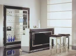 mini home bar furniture. Interior:Home Bar Furniture Cheap Luxury Interior Popular Mini Sets For Home