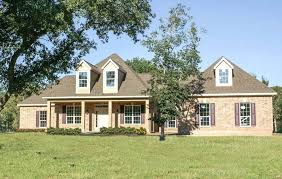 cottage style house plans with walkout basement luxury simple country house plans country house plans simple