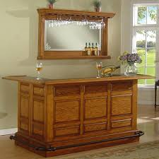 l shaped home bar full size of free bar plans free l shaped bar plans how to build a barclays u shaped home insurance