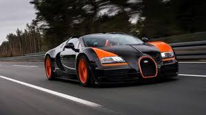 2018 bugatti veyron successor. Modren 2018 2018 Bugatti Veyron Successor Review And Specs  Httpwwwautocarkrcom 2018bugattiveyronsuccessorreviewandspecs  Cars Photos Pinterest   In Bugatti Veyron Successor O
