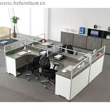 Image Laminate Hcab678 China Modern Office Workstations Staff Computer Table Desk Office Workstat Manufacturer Supplier Fob Price Is Usd 34003500set Globalmarketcom Hcab678 China Modern Office Workstations Staff Computer Table