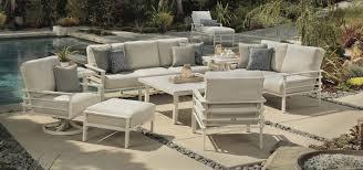 tropitone chairs patio furniture sarasota casual creations naples fl regarding outdoor florida design 9