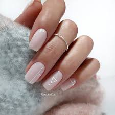 Light Pink And White Nail Designs 128 Spring Light Color Square Acrylic Nails Designs Square