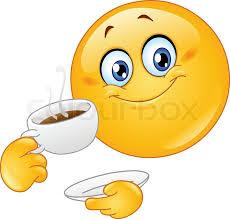 Bildergebnis für cliparts kaffee