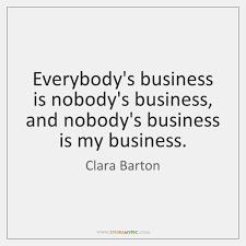 Clara Barton Quotes Inspiration Clara Barton Quotes StoreMyPic