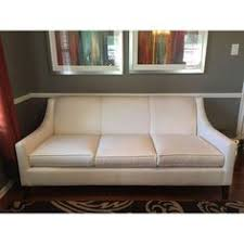 mitchell gold sofa. Elements Of Style Blog | \u201cNo Regrets\u201d Purchases My Mitchell Gold Major Chair. A Big Splurge, But One I Recommend To SO Many Clients. It\u0027s Decept\u2026 Sofa