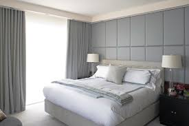 Peaceful Bedroom Decorating Decorating A Bedroom Is About Creating A Peaceful Retreat And In
