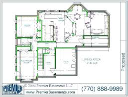 good draw house plans for free and drawing for house plan how to drawing building plans