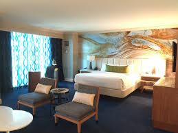 Mandalay Bay 2 Bedroom Suite Mandalay Bay Extra Bedroom Suite Mjlsinfo