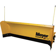 meyers snow plow wiring meyers image wiring diagram meyer plow wiring diagram wiring diagram and hernes on meyers snow plow wiring
