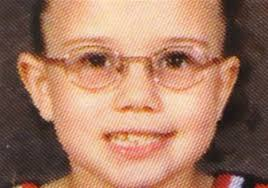 criminal charges unlikely in fatal dog mauling pittsburgh post brianna nicole shanor
