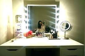 make up mirror lighting. Vanity Mirror Led Makeup Lighting Lights Plug In Light Bar Make Up