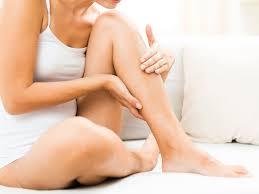 How To Treat Dry Feet | Skin Care | NIVEA