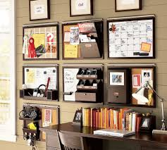 organizing ideas for office. Chic Office Organization Ideas Organizing For