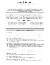 Free Online Resumes Inspiration Best Ideas Of Resume Political Campaign Manager Also Throughout