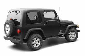 jeep wrangler 2015 white 4 door. 2003 jeep wrangler media gallery 2015 white 4 door