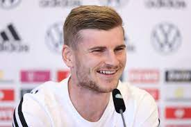 Daily Schmankerl: Timo Werner raves over Jamal Musiala; PSG's Lionel Messi  back to FC Barcelona?; Amine Adli explains choosing Bayer Leverkusen over  Bayern Munich, Wolfsburg; and MORE! - Bavarian Football Works